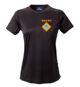 funktionst-shirt-dam-400