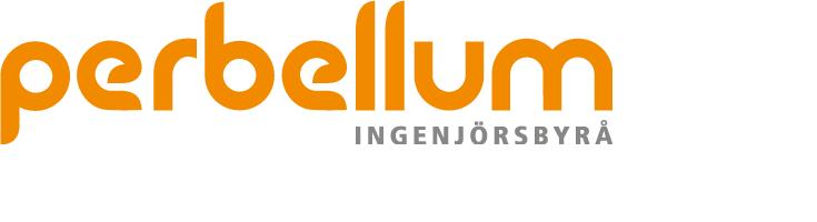 Perbellum Ingenjörsbyrå