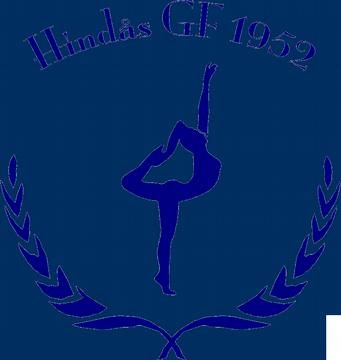 Hindås Gymnastikförening