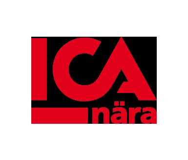 ICA Nära Hindås